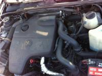 Volkswagen Passat B4 Разборочный номер 50060 #4