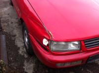Volkswagen Passat B4 Разборочный номер 50207 #5