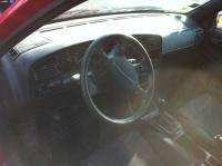 Volkswagen Passat B4 Разборочный номер X9627 #3