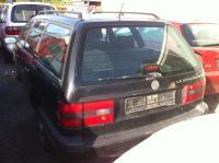 Volkswagen Passat B4 Разборочный номер 50245 #1