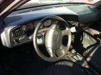 Volkswagen Passat B4 Разборочный номер 50245 #3