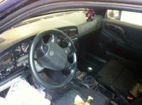 Volkswagen Passat B4 Разборочный номер 50290 #3