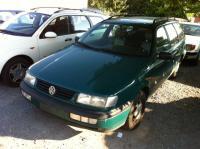 Volkswagen Passat B4 Разборочный номер 50400 #2