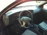 Volkswagen Passat B4 Разборочный номер 50400 #3