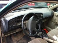 Volkswagen Passat B4 Разборочный номер 50411 #3