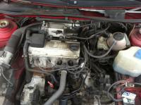 Volkswagen Passat B4 Разборочный номер L5179 #4
