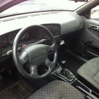 Volkswagen Passat B4 Разборочный номер Z3384 #3