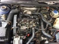 Volkswagen Passat B4 Разборочный номер Z3385 #4