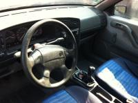 Volkswagen Passat B4 Разборочный номер Z3418 #3