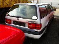 Volkswagen Passat B4 Разборочный номер X9787 #1