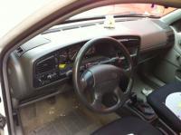 Volkswagen Passat B4 Разборочный номер X9787 #3