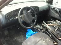 Volkswagen Passat B4 Разборочный номер 50860 #3