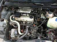 Volkswagen Passat B4 Разборочный номер 50860 #4