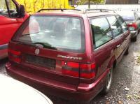 Volkswagen Passat B4 Разборочный номер X9799 #1