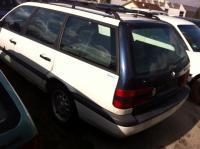 Volkswagen Passat B4 Разборочный номер Z3486 #2