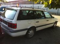 Volkswagen Passat B4 Разборочный номер X9824 #1