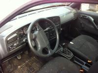Volkswagen Passat B4 Разборочный номер 51070 #3
