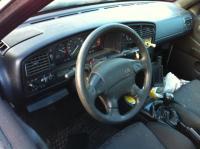 Volkswagen Passat B4 Разборочный номер X9859 #3