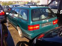 Volkswagen Passat B4 Разборочный номер 51141 #1