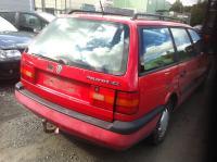 Volkswagen Passat B4 Разборочный номер 51168 #2