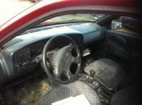 Volkswagen Passat B4 Разборочный номер L5325 #3