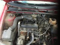 Volkswagen Passat B4 Разборочный номер L5325 #4