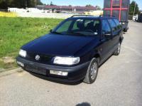 Volkswagen Passat B4 Разборочный номер 51199 #1