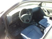 Volkswagen Passat B4 Разборочный номер 51199 #3