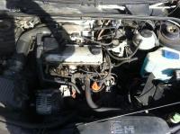 Volkswagen Passat B4 Разборочный номер 51199 #4