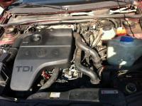 Volkswagen Passat B4 Разборочный номер Z3543 #4