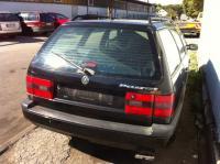 Volkswagen Passat B4 Разборочный номер X9880 #1