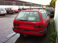 Volkswagen Passat B4 Разборочный номер X9897 #1