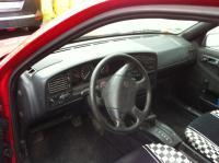 Volkswagen Passat B4 Разборочный номер X9897 #3