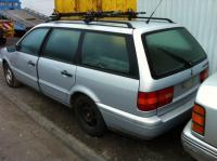 Volkswagen Passat B4 Разборочный номер X9921 #1