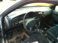 Volkswagen Passat B4 Разборочный номер X9921 #3