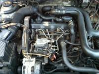Volkswagen Passat B4 Разборочный номер X9921 #4