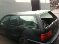 Volkswagen Passat B4 Разборочный номер 51410 #2