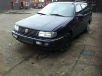 Volkswagen Passat B4 Разборочный номер 51588 #1
