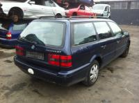 Volkswagen Passat B4 Разборочный номер 51588 #2