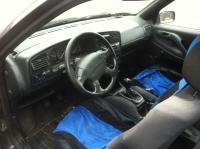 Volkswagen Passat B4 Разборочный номер 51588 #3