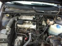 Volkswagen Passat B4 Разборочный номер 51588 #4