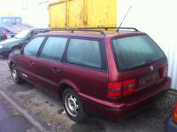 Volkswagen Passat B4 Разборочный номер X9969 #1