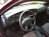 Volkswagen Passat B4 Разборочный номер X9969 #3