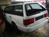 Volkswagen Passat B4 Разборочный номер 51638 #2