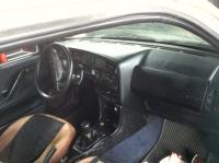 Volkswagen Passat B4 Разборочный номер 51638 #3