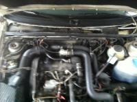 Volkswagen Passat B4 Разборочный номер 51638 #4