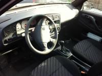 Volkswagen Passat B4 Разборочный номер Z3632 #3