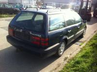 Volkswagen Passat B4 Разборочный номер 51745 #2