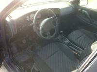 Volkswagen Passat B4 Разборочный номер 51745 #3