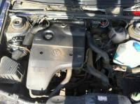 Volkswagen Passat B4 Разборочный номер 51745 #4